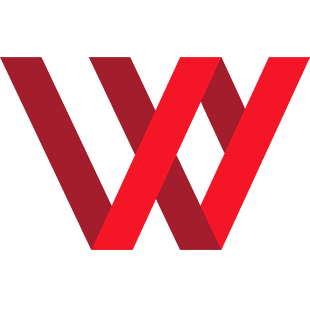winbrokers basic favicon