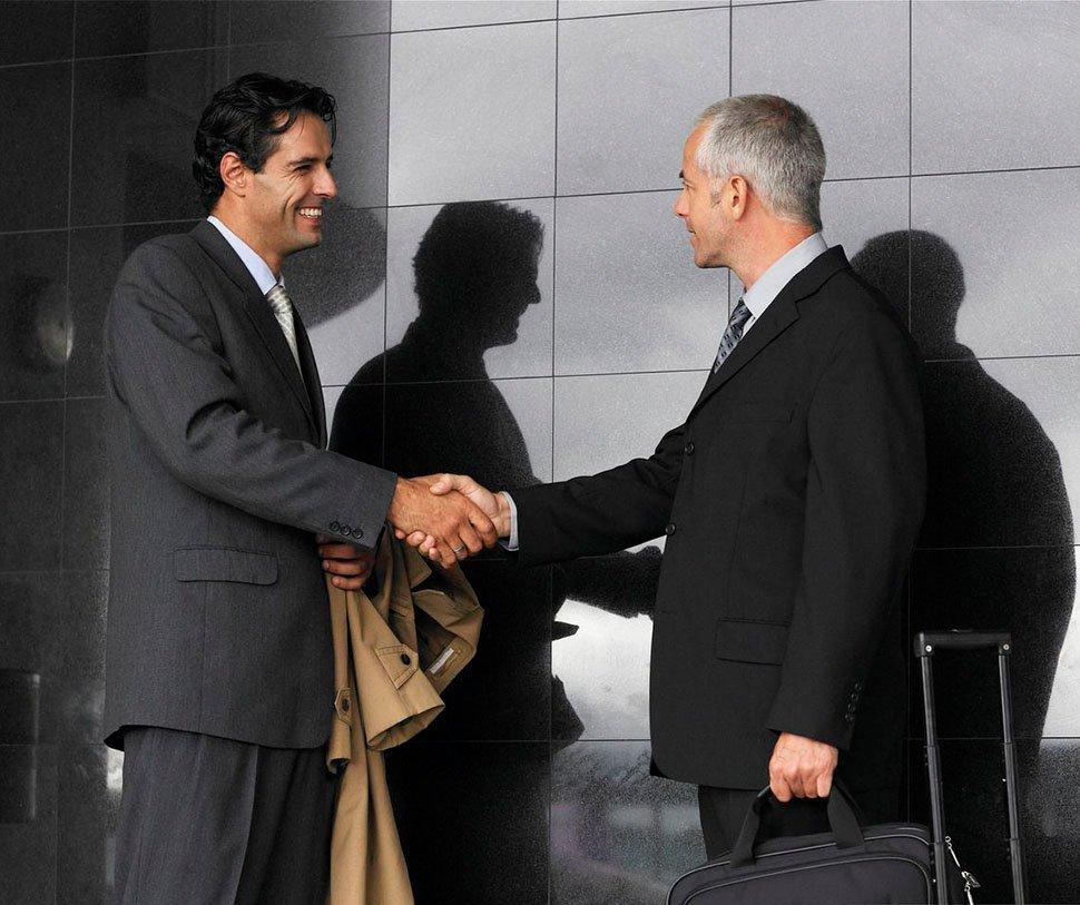 ειδικές-συνεργασίες-win-brokers