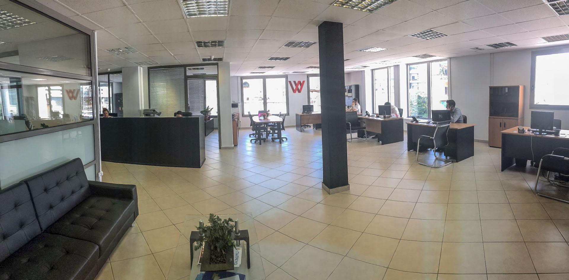 γραφεία-win-brokers