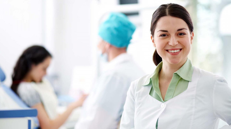 νοσοκομειακη-καλυψη