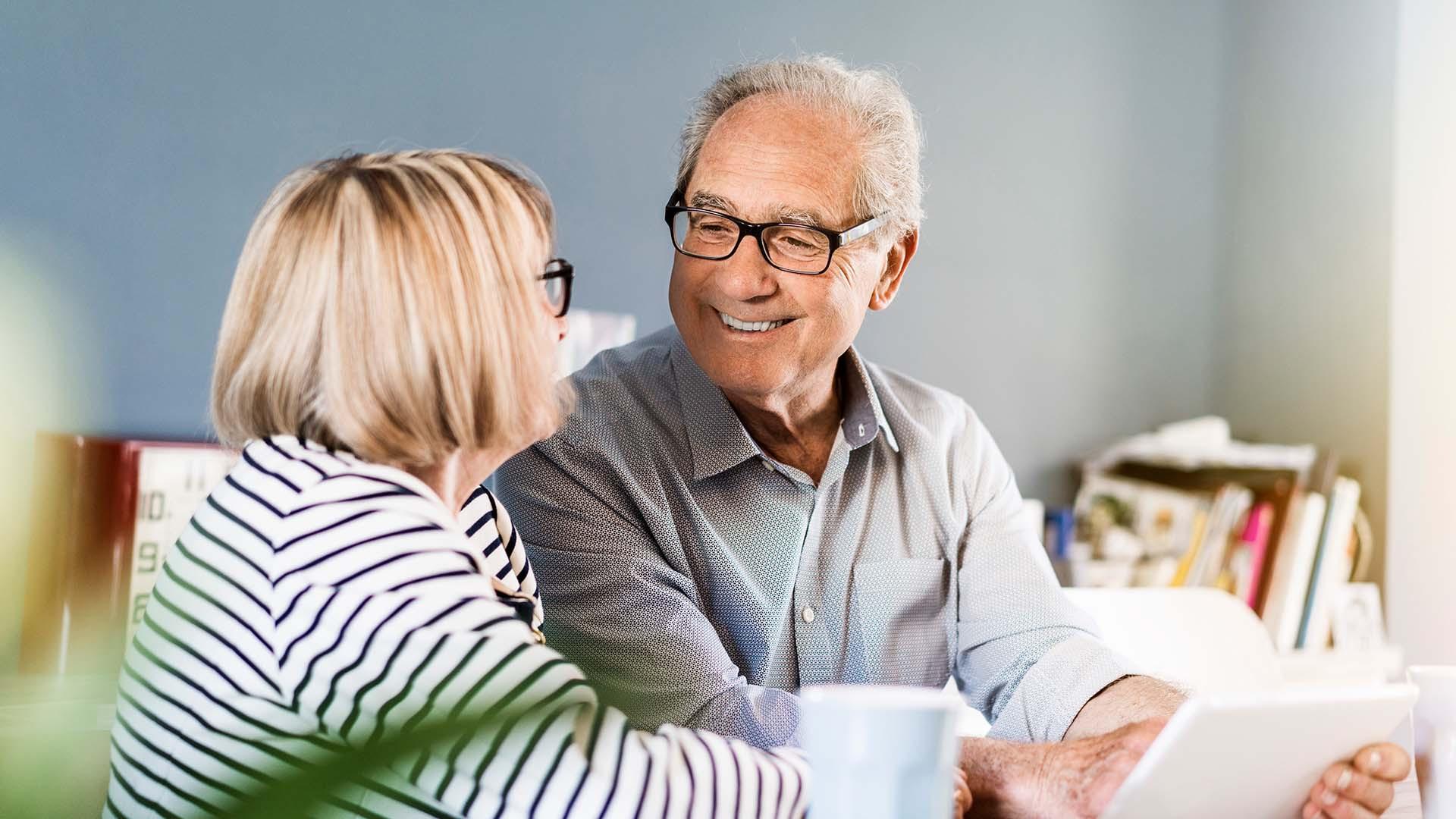 συνταξιοδοτικα-προγραμματα