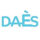 daes-insurance-london