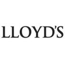 LLoyds-insurance